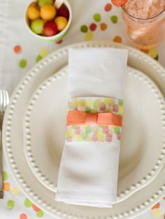 Recreate this Mother's Day brunch with party tips, printable decorations, and recipes from HGTV.com--> http://hg.tv/zz6l