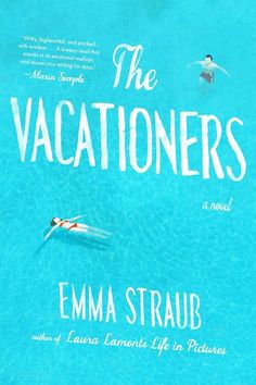 """""""16 Great new books to read this summer"""" - via huffingtonpost.com"""