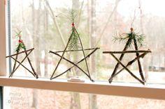 trio_stars_in_window