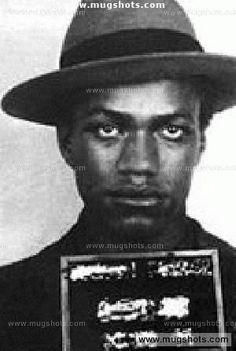Malcolm X, Civil Rights Activist