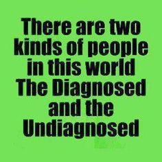 oh myyyyy....too true!!!!!!!!!! hahaha