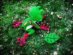 Passione uncinetto: Idee per carnevale children costum, halloween costumes, costume ideas, tree frogs, costum gala, anim costum, frog costum, halloween anim, kid