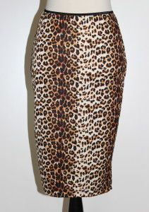Apostolic Fashion ! :)