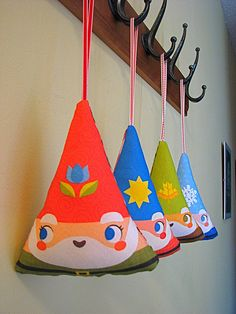 what sells best at a craft | Christmas Craft Ideas To Sell – Christmas Crafts For Youngsters ...Very Cute