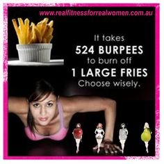 eeekkkk!!!!!!  is it really worth it??????????? www.realfitnessforrealwomen.com.au