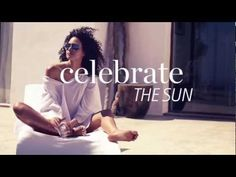 Silhouette Sun Collection 2012 - Collection Video