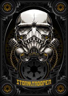 starwar, star wars, poster