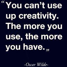 creativ, life, oscarwild, truth, wisdom, inspir, quotes oscar wilde, word, live