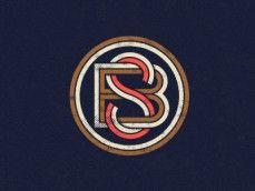 "Image Spark - Images tagged ""logo"" - Community"