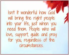quotes about praying to GOD | ... quotes inspirational motivational funny romantic quotes love quotes