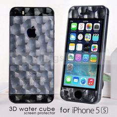 best rated iphone 5 running case