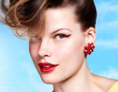 product, 15th, beautycom, start, beauti, internet, sale, follow