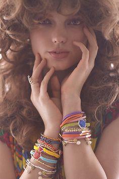 Bracelets lovely Bracelets