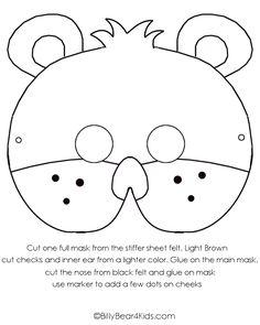 is for Teddy Bear - Preschool Theme on Pinterest | Teddy Bears ...