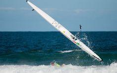 fli surfski, v10 sport