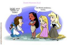pocket princess: 0