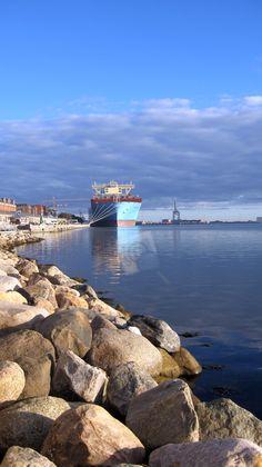 Photo taken Sep 28 *2013, Copenhagen, DK
