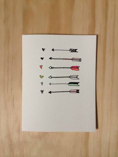 Pi Phi arrows #piphi #pibetaphi