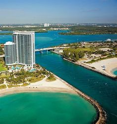 ONE Bal Harbour Resort and Spa , YES PLEASE