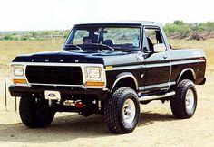 1979 Bronco For Sale Craigslist 2014 Autos Post