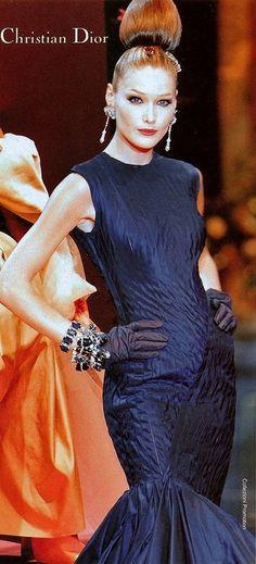 Dior - via: eliapan. - Imgend