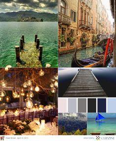 Places I Want To Visit www.giftbg.net/en/