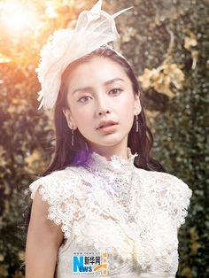 angelababy, HongKonger yang 杨颖, asian style, asian beauti, angela babi, stun beauti, beauti ladi, angelababi ying, ying yang, angelababi 婚纱