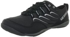 Merrell Men's Barefoot Trail Glove « Shoe Adds for your Closet