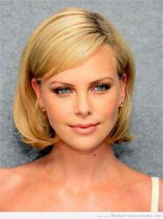 2014+medium+Hair+Styles+For+Women+Over+40 | ... Women Over 40 2013 2014 medium 2013 | Medium Haircuts Hairstyles 2014