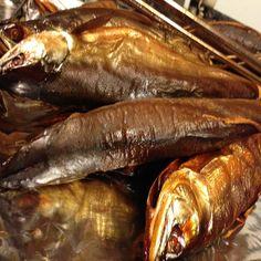 smoked salmon, homestead hippi, food control, smoke salmon, smoke meat, earth news, mother earth
