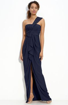 Great evening gown
