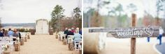 Foxhall Weddings