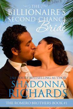 bride seri, kindl book, free ebook, the bride