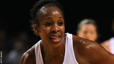 Team Baths Pamela Cookey praises team character. Team Bath goal attack Pamela Cookey has praised her teams character following their 53-43 victory over Manchester Thunder to reach the Grand Final. #Pamela #Cookey #Netball