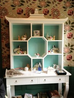 Oriental Influences TW from JOliverNixon Madcap Cottage 15 Apr Styling the amazing @Kindel Draper Furniture Draper Console in our @JLGreensboro showhouse room! @Sandy McLeod Home #Spring #hpmkt2013 pic.twitter.com/iMqaZ8CJrM