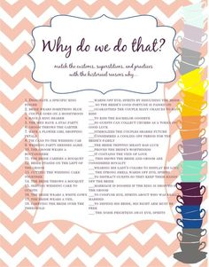 Bridal shower ideas and bridal shower invitations