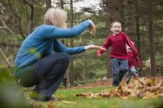 10 Ways a Child with Special Needs Can Have an Active Lifestyle