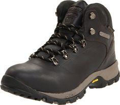 Hi-Tec Men's Altitude Ultra Light Hiking Boot http://www.amazon.com/Hi-Tec-Altitude-Ultra-Light-Hiking/dp/B0019WZKTE/