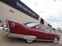 1960 Plymouth Fury. @Deidré Wallace