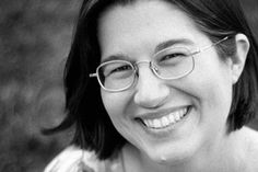 In Memory of Susan Niebur, via the Official Pinterest Blog