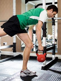 Functional Training for Health Conditions To Reach Fitness Goals