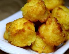 Butter macaroons - Yahoo She Philippines