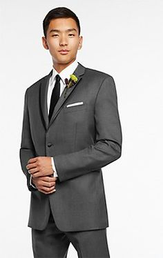 prom on pinterest   suit rentals, tuxedos and coupon