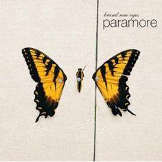 Paramore.