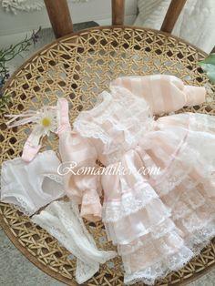Romantik masal evim Romanticev Romantikevim Dreamy mini prom dress Nostaljik ,romantik feminen