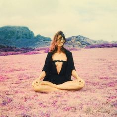 Feng Shui and the Elements: Earth  http://blog.freepeople.com/2012/06/feng-shui-elements-earth/