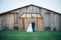 Barn Wedding, rustic barn