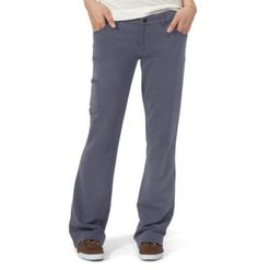 Horny Toad Women's Traipse Trouser Pants Horny Toad. $75.04