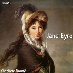 jane eyre by charlotte bront essay View essay - essay on jane eyre from business a 102 at university of nairobi bront studies, vol 30, july 2005 female reading communities in jane eyre by cheryl a.