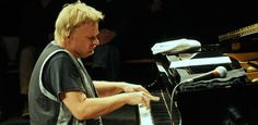 IIRO RANTALA  SPONSORED BY: Wells Fargo  VENUE: Simons Center Recital Hall at College of Charleston  DURATION: Approximately 1 hour